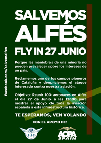 fly in alfs 200x288